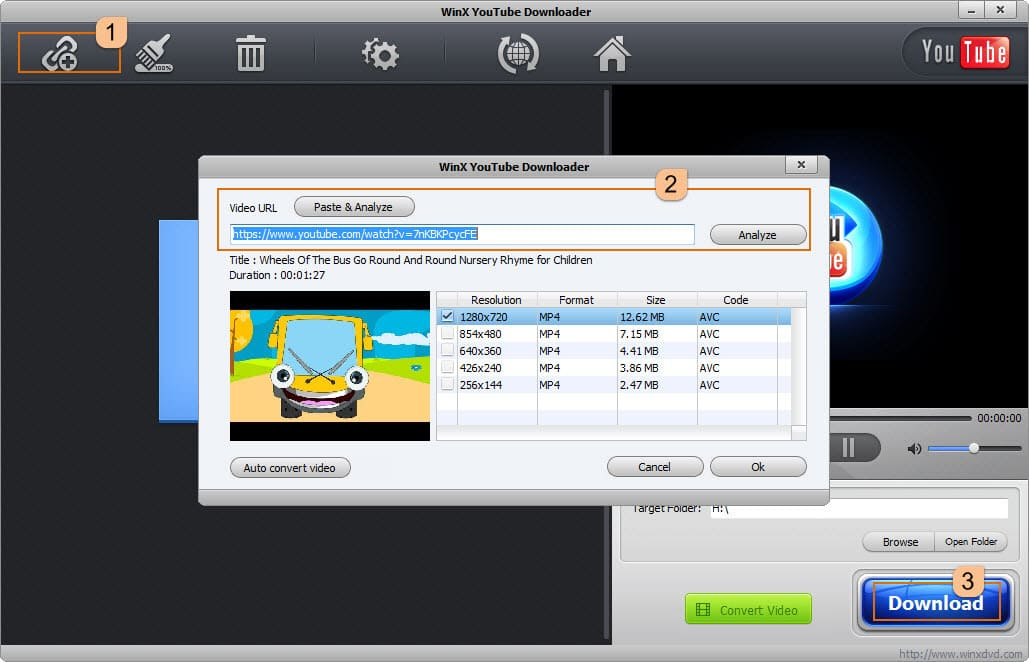 download aplikasi youtube pc gratis