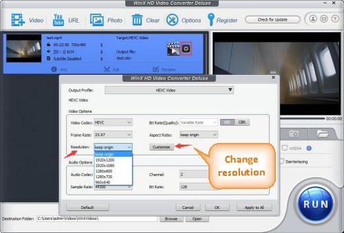 Best MP4 Compressor for Windows 10 - Compress MP4 Videos on
