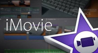 Download any version of imovie here it is!