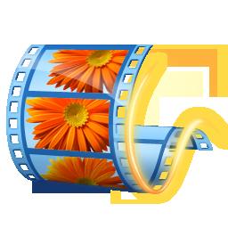 windows movie maker download for windows 10