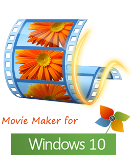 Taking pics with windows movie maker
