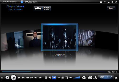 windows media player 10 download free for xp