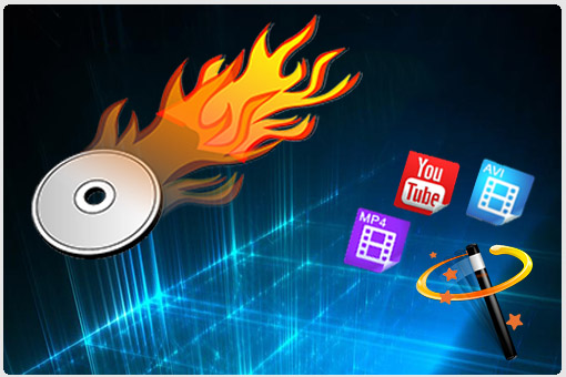 Lg Dvd Writer Software Free Download For Windows Xp