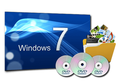 dvd-player-for-windows-7