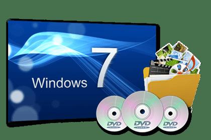 online wav to flac windows
