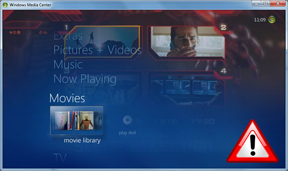 how to add mkv to windows media player